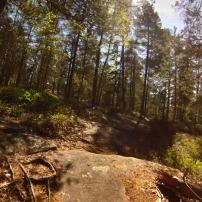 UphillTrail
